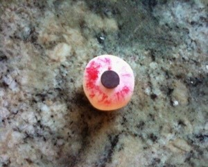 candy eyeball