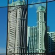 aris Hotel (Las Vegas, NV)