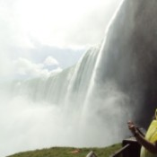 Horseshoe Falls (Niagara, Ontario, Canada)