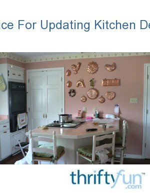 Image The Kitchen Linoleum Counter Color With That Replacing It
