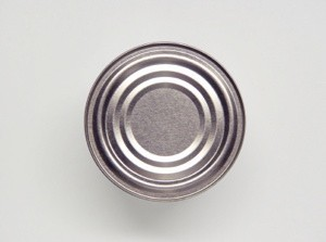 The Can Opener