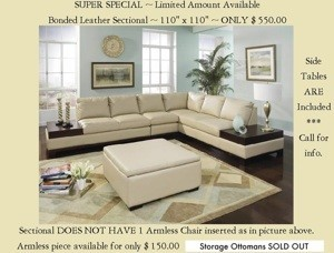 Paint Color to Coordinate With Beige Sofas | ThriftyFun