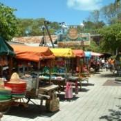 Scenery: Key West