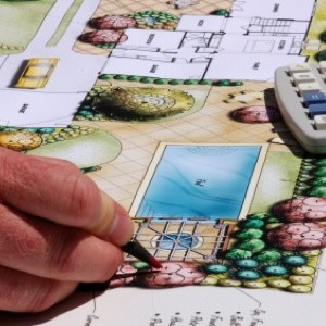 How To Hire A Landscape Professional