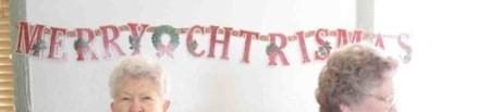 misspelled banner