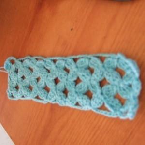 sample of pattern