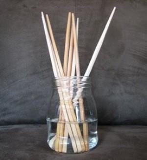 chopstick diffuser