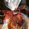 Fall caramel apple