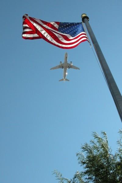 Flag (Las Vegas, NV)