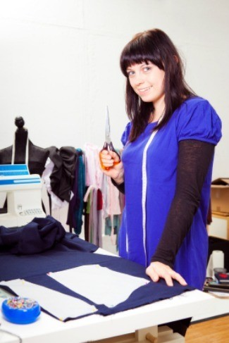 Making Your Own Sewing Patterns | ThriftyFun
