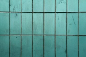 Bathroom Wall Tile