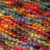 Crocheted Item