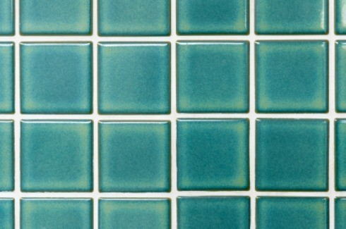 Removing Soap Scum From Ceramic Tile Thriftyfun