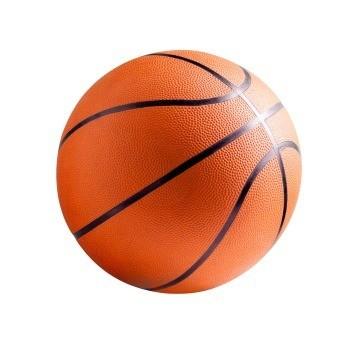 Basketball Awards Banquet