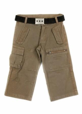 childrens pants