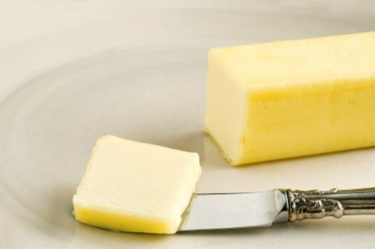 How many tablespoons in a stick of butter thriftyfun for 8 tablespoons of butter