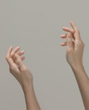 sore nails