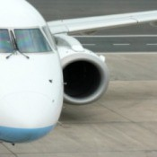 Air Courier