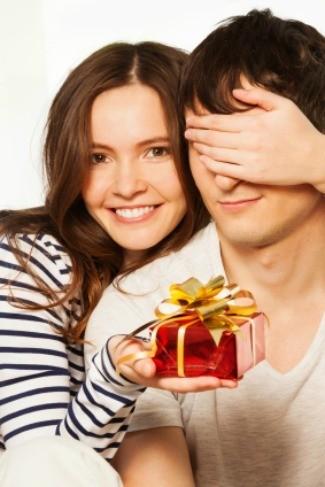 Just Dating Gift Ideas Thriftyfun