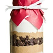 Gifts Mix Recipes