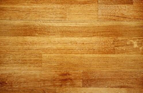 Nail Polish Remover Stain On Hardwood Floor Thriftyfun