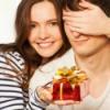 Gift Ideas for a New Boyfriend