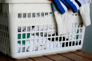 A Better Organizing System For Procrastinators