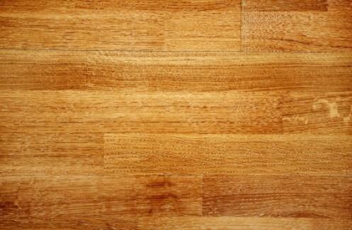 Buying Johnsons Glo Coat Floor Wax Thriftyfun