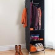 Garment Hanger Solution