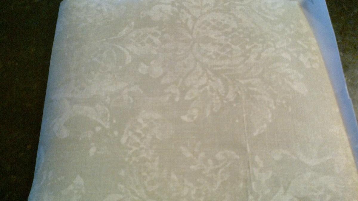 Discontinued Norwall Wallpaper Thriftyfun