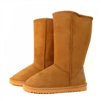 These Comfy Boots Always Look Better If Kept Clean This Guide Is About Cleaning Ugg