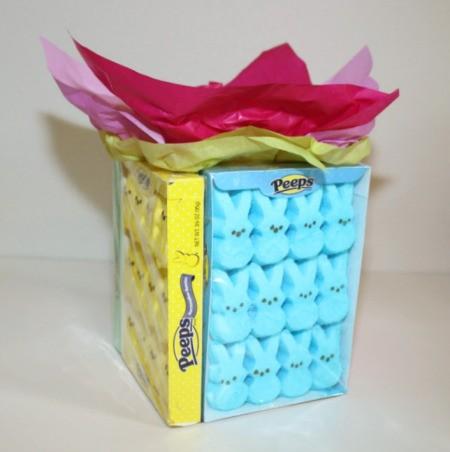 add tissue paper 2