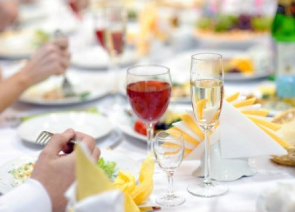 Wedding Rehearsal Dinner Ideas ThriftyFun