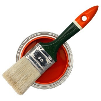 Can I Paint Over Latex Paint With Oil Base