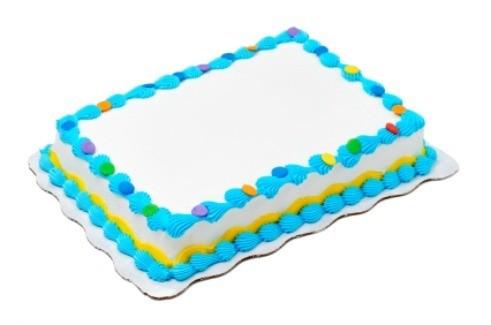 Sheet Cake Recipes Thriftyfun