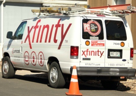 Cable Services In My Area >> Comcast Xfinity Triple Play Reviews | ThriftyFun