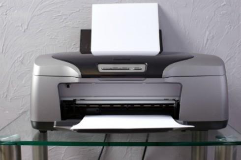 Printer Not Working After Paper Jam | ThriftyFun