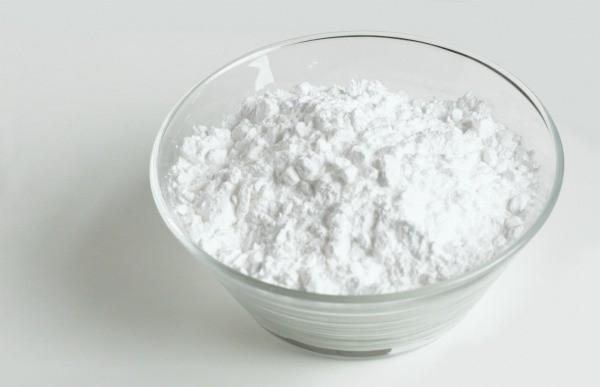 calcium propionate tolerant yeast