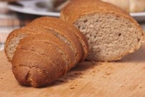 Bread Heel