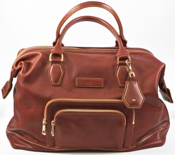 Oily Food Stains And Other Oil Based May Be Difficult To Remove From A Leather Purse This Is Guide About Cleaning On