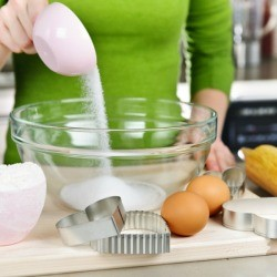 Cooking Tips and Tricks