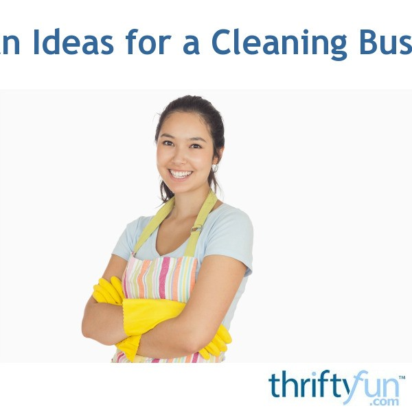 designs commercial cleaning service business cards also cleaning