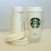 reusable starbucks cups