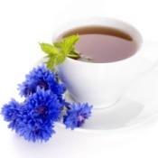 Blue Rainbow Tea