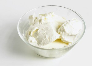 Fat Free Cream Cheese