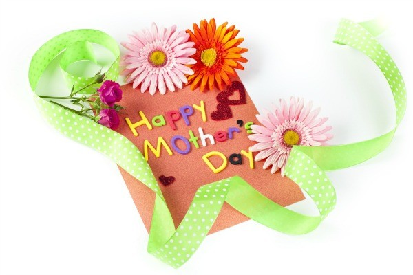 Mother 39 s day craft ideas thriftyfun for Mother day craft ideas