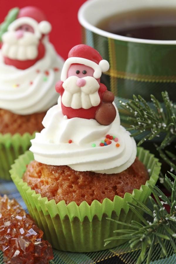 Christmas Tea Party Tips Thriftyfun