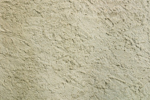 The Rough Texture Of Stucco Makes It Difficult To Clean This Is A Guide About Removing Candle Wax From