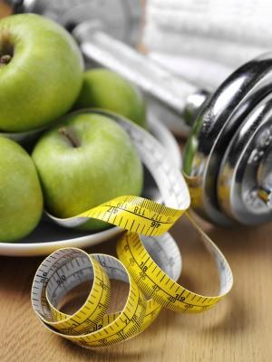 Weight Watchers Healthy Lifestyle