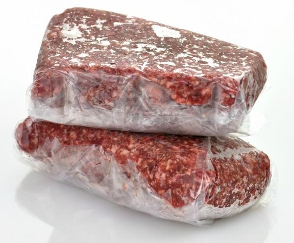 Shelf Life Of Frozen Meat Thriftyfun